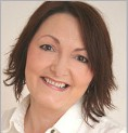 Holly Wincote Hypnotherapy Training Sheffield